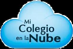 Mi Colegio en la Nube