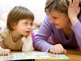 Para apoyar a tus hijos en la escuela